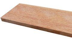 kültéri fa teraszburkolat