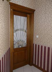 egyedi tervezésű ajtó