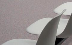 homogén PVC
