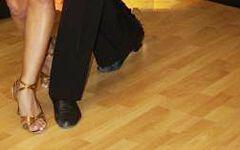 laminált padló 1
