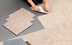 modul szőnyeg